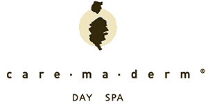 Permanent Make up | care • ma • derm® DAY SPA in 46286 Dorsten